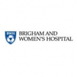 Brigham and Women's Hospital | Boston, MA