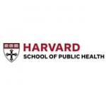 Harvard School of Public Health | Boston, MA