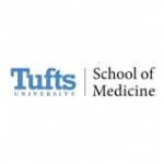 Tufts School of Medicine | Boston, MA