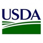 USDA's Human Nutrition Research Center on Aging (HNRCA) | Boston, MA