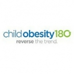childobesity180 - John Hancock Research Center on Physical Activity, Nutrition, and Obesity | Boston, MA
